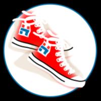 Hadassah CNS Step It Up 5k - Glencoe, IL - race61477-logo.bCWmb4.png