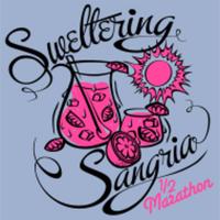 Sweltering Sangria 1/2 Marathon & 5K - Cobden, IL - race75832-logo.bCY2Df.png