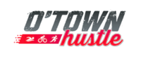 O'Town Hustle Super Sprint Triathlon - Ofallon, IL - race75653-logo.bC-uFj.png