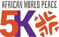 5Th Annual African World Peace Festival 5K Road Race & Walk Event - Fayetteville, NC - b7c92dd2-db28-4b67-91c9-ae3e0a2cf5d7.jpg
