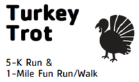 Reidsville Family YMCA Virtual Turkey Trot - Reidsville, NC - race37085-logo.bxH-q_.png