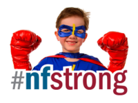#NFStrong 5K for Neurofibromatosis - Columbia, SC - race75827-logo.bCY1UL.png