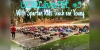 OCRLiveFit #5 With Spartan Kids Teach em' Young - Huntington Beach, CA - http_3A_2F_2Fcdn.evbuc.com_2Fimages_2F23187087_2F21058390042_2F1_2Foriginal.jpg