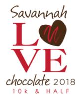 Urgent Care of Berwick Love Chocolate Half & 10k - Savannah, GA - race39438-logo.bAYtWk.png