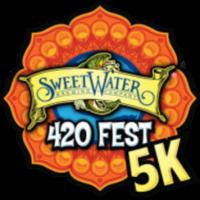 SweetWater 420 Fest 5K Road Race - Atlanta, GA - race39266-logo.bx3_-c.png
