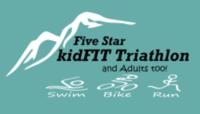 Five Star kidFIT Triathlon & Adults too - Flowery Branch, GA - race61440-logo.bCZjyW.png
