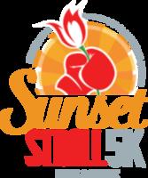 Sunset Stroll 5K Run & Walk — A Benefit for the Freudenthal Center For Parkinson's Disease - Saint Joseph, MO - race75643-logo.bCW5x4.png
