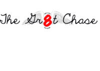The Gr8t Chase 5K - Murfreesboro, TN - race75466-logo.bCV0W7.png