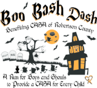 Boo Bash Dash 2019 - Springfield, TN - race75780-logo.bCY0Dt.png