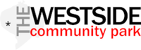 The Westside Community Park 5K / Fun run - Hustonville, KY - race75677-logo.bCXMqr.png