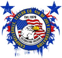 Freedom Mile - Campbellsville, KY - race9810-logo.bzt-M1.png