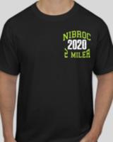 NIBROC 2 Miler - Corbin, KY - race57748-logo.bExcWA.png
