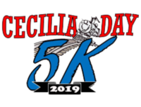 Cecilia Days 5K - Cecilia, KY - race62677-logo.bCR5N2.png