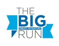The Big Run - Urban Adventure - Montclair, NJ - race61308-logo.bCHuSQ.png