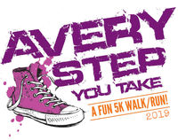 Avery Step You Take 5K 2019 - Delavan, WI - 7bc6e170-0a57-4fff-b087-bbf3689dfbad.jpg
