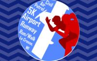 La Crosse Airport 5K Run/Walk - La Crosse, WI - def76693-e40b-40be-ac1b-66a5bca60a0f.png