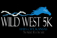 Wild West 5K - Hays, KS - race10007-logo.bCY3f1.png