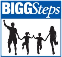 2021 BIGGSteps Toward Cancer Prevention 5K, 10K, Family Fun Run/Walk, Kids Dash, and Virtual Race - Overland Park, KS - race35907-logo.bzhF_J.png
