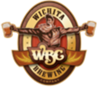 Wichita Brewing Co. Relay Marathon - Wichita, KS - race27155-logo.bysgRY.png
