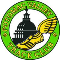 2019 PVTC Outdoor Track Meets, sponsored by ACE Physical Therapy & Sports Medicine Institute - Multiple, VA - cc55df82-d82d-48f3-bfe0-1e975f763dc5.png