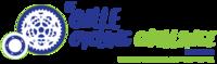 Cville Cycling Challenge - Crozet, VA - aef96304-c30e-4841-ba5f-5d232de7a617.png