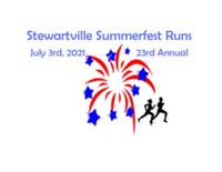 Stewartville Summerfest Runs - Stewartville, MN - race55983-logo.bGQhUU.png