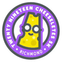 The Cheeseletes 5k - Portland, OR - race75191-logo.bCTEc9.png