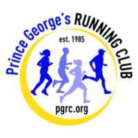 PGRC Running Start 5k Training - Summer 2019 - Greenbelt, MD - race61767-logo.bA9H6g.png