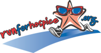 25th Annual Run & Fun Walk for Hospice of St. Mary's County - Leonardtown, MD - race53323-logo.bA1-z9.png