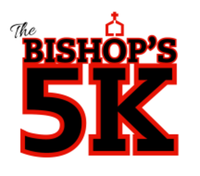 The Bishop's 5K - Bear, DE - race35468-logo.byk3I3.png