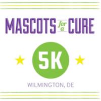 MASCOTS FOR A CURE 5K - Wilmington, DE - race75151-logo.bC0epH.png