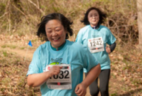 Race to Save the World - Enoch Lee Memorial Trail Run - Newark, DE - race75899-logo.bCZIq4.png