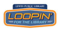 Loopin' for the Library - Lewes, DE - race75736-logo.bCYlh9.png