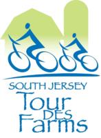 South Jersey Tour des Farms - Vincentown, NJ - 65b96e2e-fa9d-464c-b013-3c976c4e4e7c.png