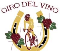 Giro del Vino II - Hammonton, NJ - 65673528-9232-4412-894c-148c9d4e5c99.png