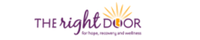 The Right Door 11th Annual 5K Run/Walk/Roll - Ionia, MI - race75857-logo.bCZf9r.png