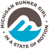 Michigan Runner Girl Races - Lake Leelanau, MI - race74545-logo.bCZdjG.png