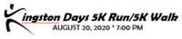 Kingston Days 5k - Kingston, MI - race75727-logo.bDx9-Z.png