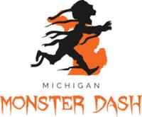 Michigan Monster Dash - Milford, MI - race75679-logo.bC5GPh.png