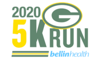 Green Bay Packers Virtual 5K Run/Walk - Any City - Any State, WI - race60778-logo.bFrwcs.png