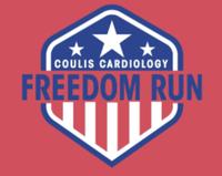 Coulis Cardiology Freedom Run - Sheboygan, WI - race33248-logo.bBdEbg.png