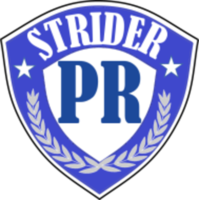Strider Pettit Races 2019 - Milwaukee, WI - race63751-logo.bCZmzu.png