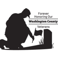Walk to Remember Our Washington County Veterans - West Bend, WI - race75629-logo.bCW0Rd.png