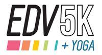 EDV 5K Run + Yoga - Pasadena, CA - EDV5K___Yoga.JPG