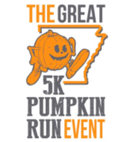 The Great 5k Pumpkin Run - Lonoke, AR - race8439-logo.bC0ohD.png