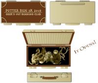 Potter Run 2019 - West Jordan, UT - f32d2f56-5731-47d5-b134-8f8b2528089c.jpg