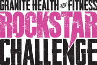 Granite Health & Fitness Rockstar Challenge - Billings, MT - race76095-logo.bC01xA.png