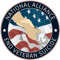 Veteran Bowl-A-Thon - 2019 - Yelm, WA - race75920-logo.bCZ4SD.png