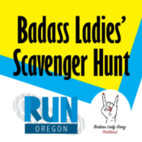 Badass Ladies' Scavenger Hunt - Portland, OR - race76035-logo.bC0Ev-.png