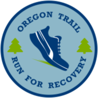 Oregon Trail Run for Recovery - Portland, OR - race76171-logo.bC1AIo.png